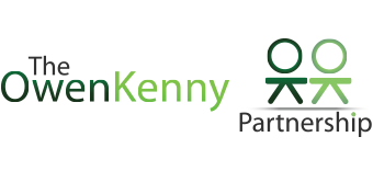 Owen Kenny Solicitors