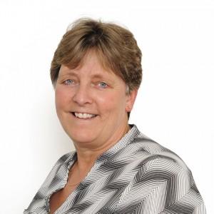 Carol Laurence