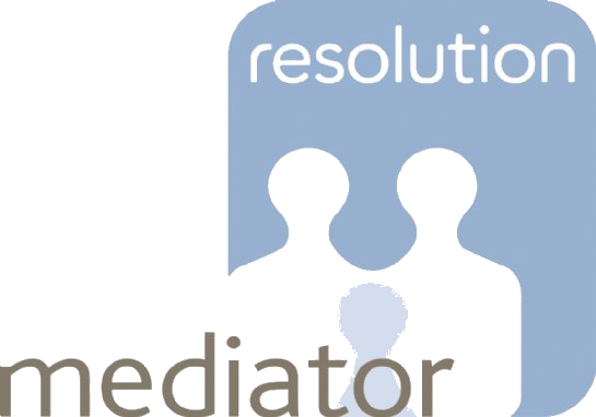 Resolution Family Law Mediator Accredited