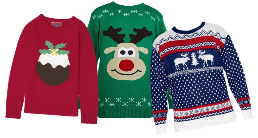 Green Day Christmas Sweater.Christmas Jumper Day Owen Kenny Solicitors