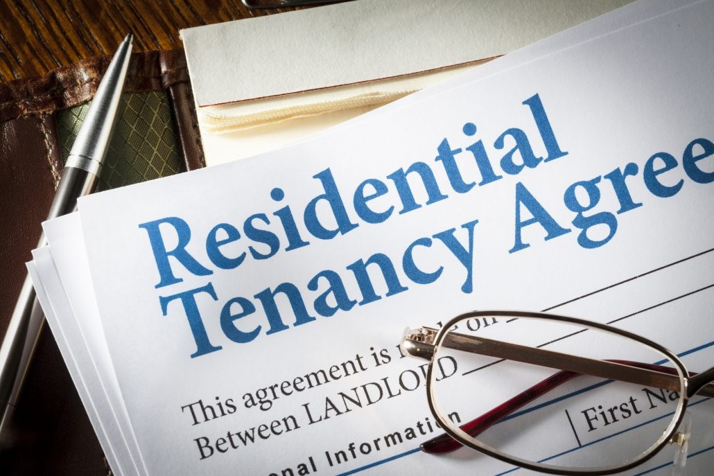 Landlord Tenant And Property Rights Owen Kenny Solicitors